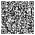 QR code with Crab Hut contacts