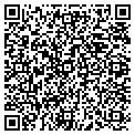 QR code with Tresses International contacts