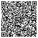 QR code with Myddleton/Parker Builders LLC contacts