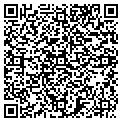QR code with Academy of Creative Learning contacts