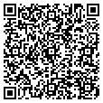 QR code with C B C contacts