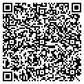 QR code with Mike Young Lawn Service contacts