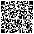 QR code with Robert A Green & Assoc contacts