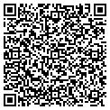 QR code with Illusions Sports Bar & Billard contacts