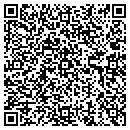QR code with Air Cool A/C INC contacts