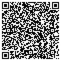QR code with Center For Wound Care Of Gulf contacts