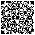 QR code with Robert Wallick Assoc Inc contacts
