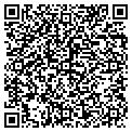 QR code with Cool Runnin Air Conditioning contacts