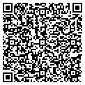 QR code with M D M International Corp contacts