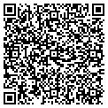 QR code with City Service Datacom Inc contacts