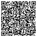 QR code with Summit Lending Corp contacts
