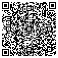 QR code with HES Of Miami contacts