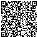 QR code with Ronald J Smith DDS contacts