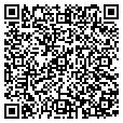 QR code with Pro-Flowers contacts