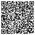 QR code with Pride World contacts
