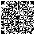 QR code with Brennan Engineering contacts