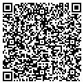 QR code with Southern Image Homes contacts