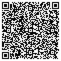 QR code with Home Pride Co Inc-Florida contacts