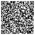 QR code with Sod Squad Lawn Service contacts