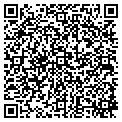 QR code with Brand Names For Less Inc contacts