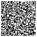 QR code with West Coast Power and Equipment contacts