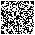 QR code with Frank-Michael Tailors contacts