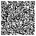 QR code with Massey Brothers Tree Spade Service contacts