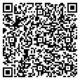 QR code with Manco Trading contacts