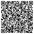 QR code with Cordele Builders contacts