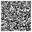 QR code with Martin P Marcus DC contacts