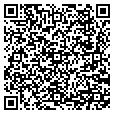 QR code with Tourist Service Center contacts
