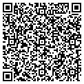 QR code with E Z Check Cashing Of Tampa contacts