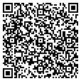 QR code with Larry Parrish contacts