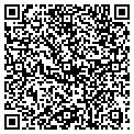 QR code with Island Refrigeration & AC contacts