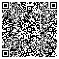 QR code with PAR I Mobile Home Park contacts
