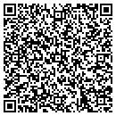 QR code with Apex Financial Systems Inc contacts