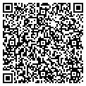 QR code with Samuel E Katz MD contacts