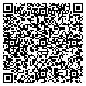 QR code with The Mortgage Savings Program contacts