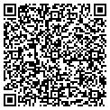 QR code with Young Kenstruction Inc contacts