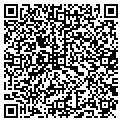 QR code with Ritz Camera Centers Inc contacts