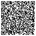 QR code with Department of Engineering contacts