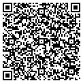 QR code with Leveltime Capital Management contacts