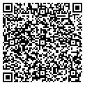 QR code with Diabetes Collection Service contacts