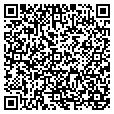 QR code with Lochinvar Corp contacts