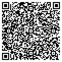 QR code with Royal Cool Air Conditioning contacts