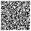 QR code with E D Promotions Inc contacts