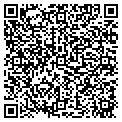 QR code with Imperial At Brickell The contacts
