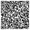 QR code with Disney & Assoc contacts