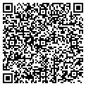 QR code with Myron Gonalakis contacts