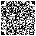 QR code with Outback Steakhouse West Fla contacts